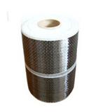 200g碳纤维布